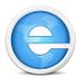 2345加速浏览器 V10.1