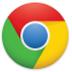 谷歌浏览器 V80.0.3987.149 稳定版
