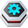 360驱动大师 V2.0.0.146