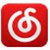 网易云音乐(网易音乐) V2.7.6 官方版