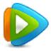 腾讯视频(qqlive) V10.22.4496.0 官方版