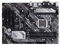 华硕B460主板装win7系统及bios设置教程(支持10代cpu驱动)